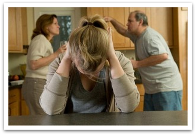 effects of child abuse to ones emotions Different types of abuse, same consequences emotional abuse, which includes behaviors such as ridicule, intimidation, rejection, and humiliation, is much more common than physical abuse and neglect.